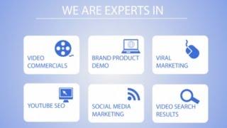 Trueba Media - Video - 3