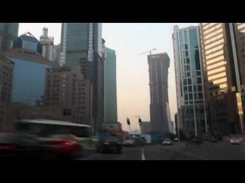 DJ FEEL & Дмитрий Филатов - Ещё Один День (DRIVE VIDEO MIX)