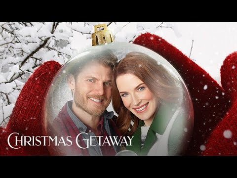 Preview - Christmas Getaway - Hallmark Channel