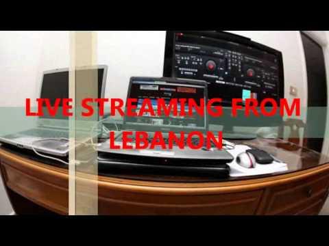 RADIO YAN - Armenian Online Radio - 100% pure armenian and patriotic