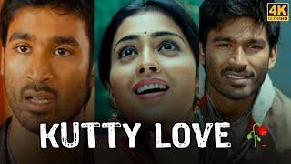 #tamil #tamillovewhatsapps Tami love whatsapp status❤️ Kutty movie emotional whatsapp status❤️
