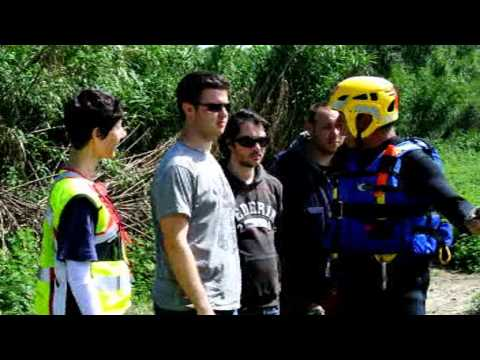 Preview video Esercitazione SWRTT 18 maggio 2013