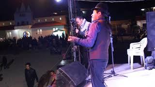 Jose Miguel Mix Show En Vivo - Cuenca - Nabon - Chunazana  2018