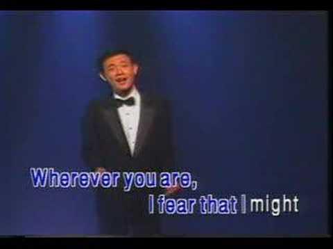 Beautiful girl lyrics on screen by jose mari chan youtube.