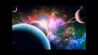 I Hear You Now - Jon Anderson & Vangelis Traducida Español
