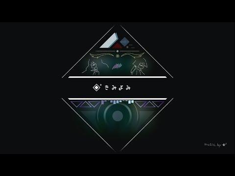 ◈*_きみよみ 【 UTAU , original 】