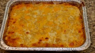 Mac and Cheese Recipe – The BEST Macaroni and Cheese Ever!