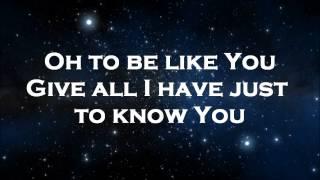 Scandal of Grace - Hillsong United 2013 Zion (Offical Lyrics) HD