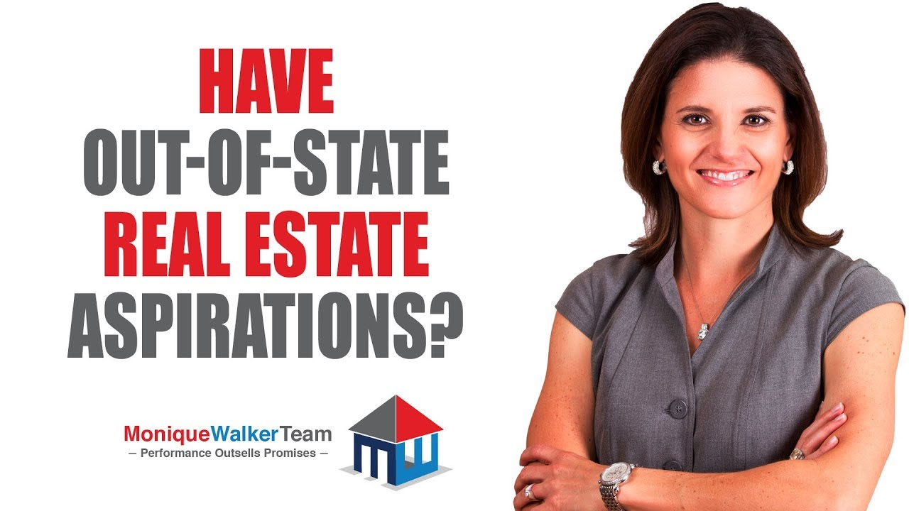 Do You Want to Buy or Sell Outside of Arizona?