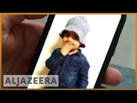 🇧🇪 Belgian prosecutors admit Kurdish refugee child killed by police | Al Jazeera English