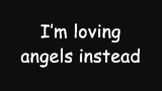 el angel que quiero yo yuridia télécharger des films