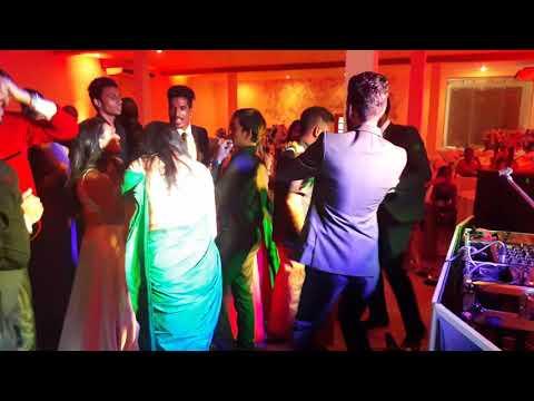 Anunt de nunta Tunisie Femeie cauta omul