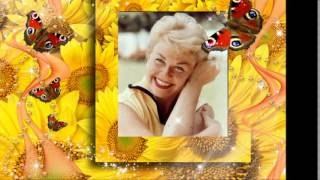 Doris Day The Song Is You