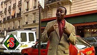 Africando - Azo N'Kplon (feat. Gnonnas Pedro) [Clip Officiel]