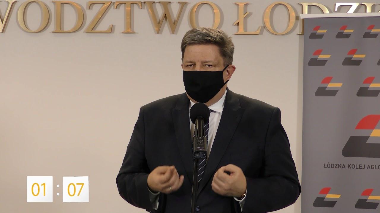 Łódzkie na plus odc. 40
