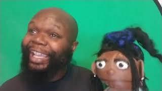 Puppet Show – Cindy's Special Lemonade