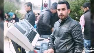 تحميل اغاني الميسترو محمد خليل الفنان سليمان الكنار(2) MP3