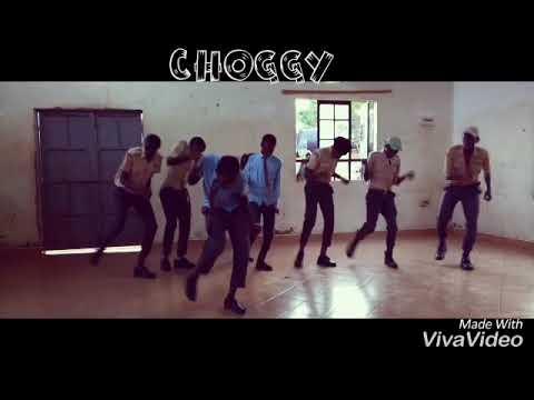 Download Chogoria Boys Odi Dance HD Mp4 3GP Video and MP3