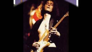 Hush-Deep purple 1988 version