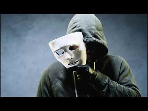 Linkin Park - Final Masquerade (Legendado)