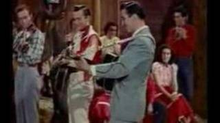 "faron young ""i just got married"""