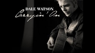 1730 Dale Watson - Hello, I'm An Old Country Song