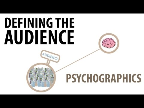 mp4 Target Market Psychographics, download Target Market Psychographics video klip Target Market Psychographics