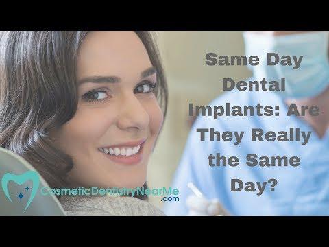 Mga presyo para sa implants dibdib Permian