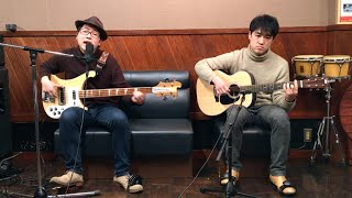 This Will Be Our year - The Zombies  (Live cover / ゼクシィ CM曲) Lyrics/歌詞/和訳/日本語訳