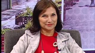 Tv Transamérica – 01/03/16 – Programa Boa Tarde Curitiba