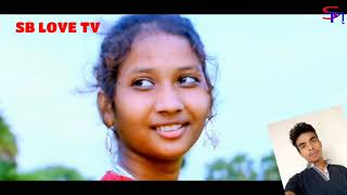 New Santhli video