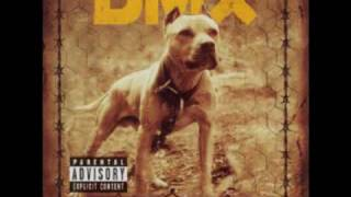 DMX - GRAND CHAMPION INTRO