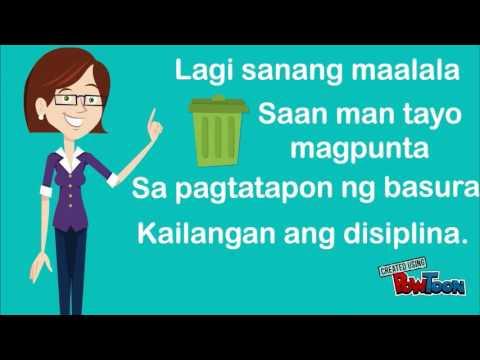 Mawalan ng Timbang sa NTV 2 Season 3 release