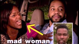 The Best Of The Chris Rock Show Volume 2