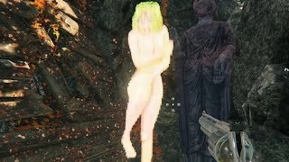 Top 10 Crazy WTF Easter Eggs In Video Games