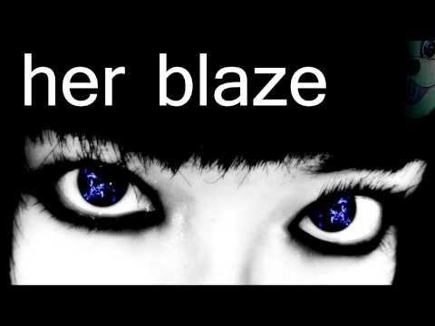 Cake - Her Blaze