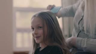 Musik-Video-Miniaturansicht zu Girl Songtext von SYML