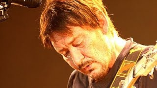 CHRIS REA - EASY RIDER - LIVE IN LONDON 2014