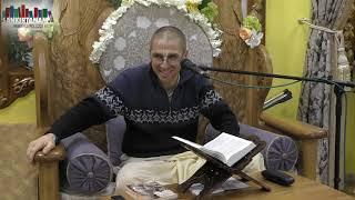Рагхава Пандит прабху