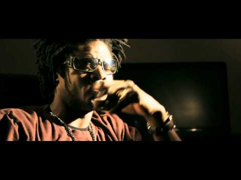 jah wise documentary part 1