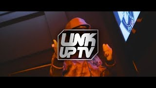 Fend x K Simmz - Last Few [Music Video]   Link Up TV