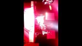 Lala Queen 09/02/2013 BB Brunes