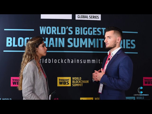 world-blockchain-summit-interview-with-stanley-diaz-by-cryptoknowmics