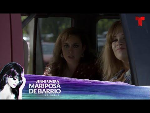 Mariposa все видео по тэгу на igrovoetv online
