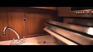 Linssen Yachts Classic Sturdy 400 AC, Twin (88762-1)