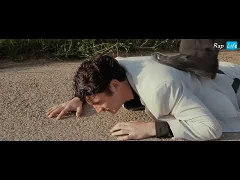 Макс Корж – Свое заберу Новый Клип ⁄ 2018