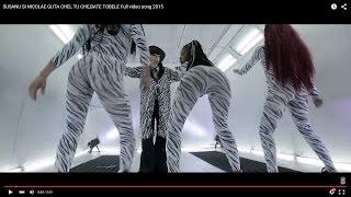 Susanu si Nicolae Guta- Chel tu chel (Motoare Motoare)full video 2015