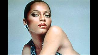 Diana Ross - Who