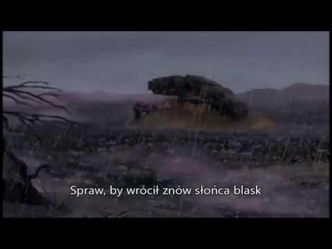Home on the Range - Will the Sun Ever Shine Again? (Polish) [LYRICS]