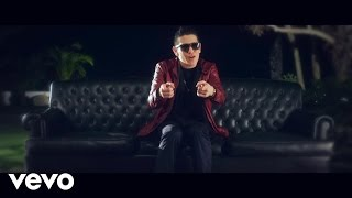 Ella Me Da - Fabian y Gabo  (Video)